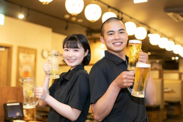 鳥メロ 福島駅東口店の画像・写真