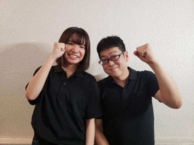 ミライザカ 錦糸町南口駅前店の画像・写真
